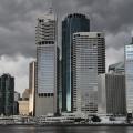 澳洲房產趨勢:房產市場復蘇,清盤率達66.4%