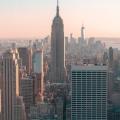 美国的房产税,哪些业主可以减免?