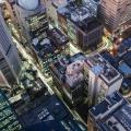 澳洲留學條件:如何順利過境?