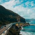 澳洲黃金海岸房產:逆風上揚,投資前景巨大!