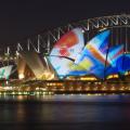 澳洲留學:省錢攻略來襲!