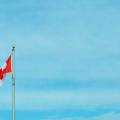 加拿大留學:必知的申請重點有哪些?