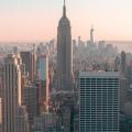 美國紐約房產稅,你了解多少?