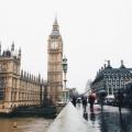 購買英國房產后,出租應注意哪些細節?