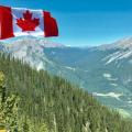 干貨!如何提高加拿大留學簽證通過率?
