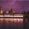 干貨!海外房東該如何繳納英國房產租金稅