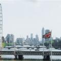 留学英国,生病了该怎么办?