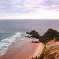 留學新西蘭:解析讀大學預科的最佳時機