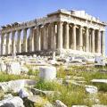 希臘房產市場火熱,大量外國資金流入?