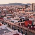 西班牙房產:出租市場行情看好,被投資基金盯上?