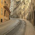 葡萄牙房產:安全指數top3,滿足國人的置業情結!