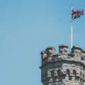 購買英國房產,哪個部分是最大頭的支出?