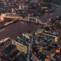 去英國留學,這些物價低的城市不考慮一下嗎?