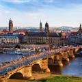 到葡萄牙投資移民,盡享頂配福利待遇?