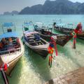 海外买家投资泰国的房产再创新高,中国消费者成主力