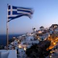 希臘房產,滿足國人5大海外置業偏好