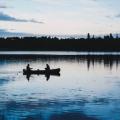 加拿大有移民监,那如何计算居住时间呢?