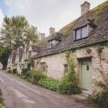 投資英國房產,應該先了解買房流程!