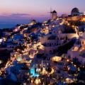 希腊房产回报5%,比国内一线城市还高?