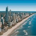 澳洲房產趨勢:租房市場火爆,消費者信心提振