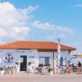 領先歐盟?塞浦路斯投資移民前景看漲