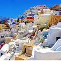 重大利好!希腊房产税或将降低30%