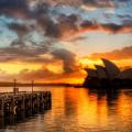 申请澳洲485签证,这些事情不得不做!