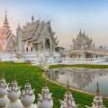 科普!購置泰國房產,各地區應該如何選房呢?