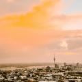 為啥選擇留學新西蘭?這些理由還不夠嗎