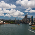 澳洲技术移民专业那么多,该选哪个呢?