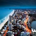 如何移民澳大利亞?這些習慣會導致申請失敗