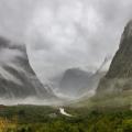 新西兰移民政策变天,对留学生来说是喜是悲?
