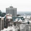 移民到加拿大的条件太多,这一低门槛项目了解一下!
