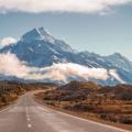 申请已超额!怎样才能移民新西兰?