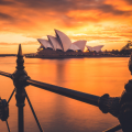 理性分析!去澳洲留學,到底能收獲什么?