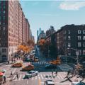 去美国留学,申请奖学金需要哪些条件?