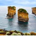 選擇去澳洲留學?這些優勢包你不后悔!