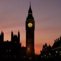 想讓英國留學費用低,千萬別選倫敦?
