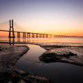 利好!葡萄牙房產市場,2020年房價將上漲4.5%?