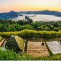 購買泰國房產后,在泰定居的生活成本是多少呢?