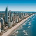 澳洲留學費用匯總:這筆錢必須花!