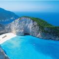 希腊房产市场火爆,这一群体成最大买家!