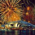 移民澳洲怎么样?会后悔吗?