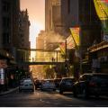 澳洲技术移民攻略:你的职业选对了吗?