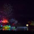 深度!澳洲留學為啥呈現低齡化?
