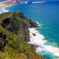 最新!房價上漲的新西蘭房產,銷量為何陡跌呢?