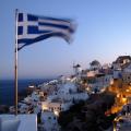 希腊房产:这些误区千万别闯!