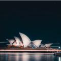 澳洲482簽證有哪些要求?了解一下!