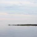 加拿大魁省投資移民:這些條件你滿足嗎?