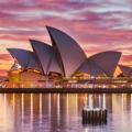 澳洲房產:滿足你的五大需求!